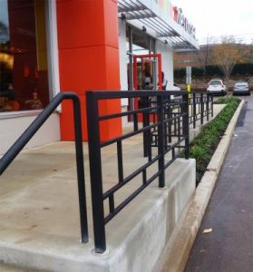 2e1ax_yoo_moustache_entry_parametric-railing-13-113