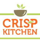 crisp-kitchen
