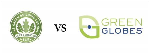 2e1ax_yoo_moustache_entry_leed-vs-green-globes-002