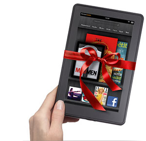 amazon-kindle-fire