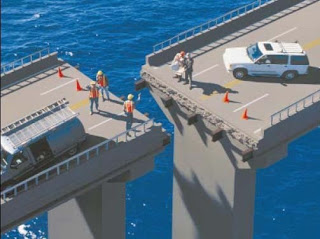 bridge-construction_01