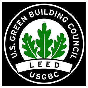 usgbc-leeds